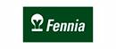 _164444fennia_logo_net