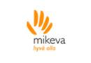 Mikeva_logo_cmyk-(1)