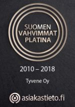 PL_LOGO_Tyvene_Oy_2018_web