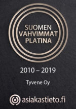 PL_LOGO_Tyvene_Oy_2010_2019_web